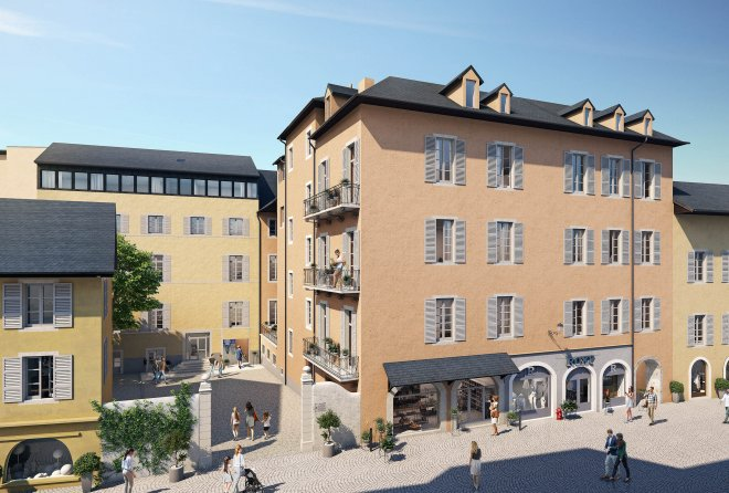 20.06_juiverie_PERS_FACADE_04_HD